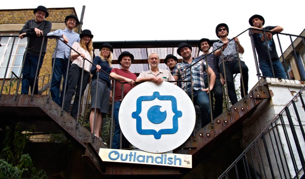 outlandish2