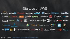 startupsGOOD
