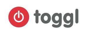 1024px-Toggl_(service)_Logo