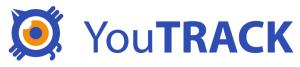 YouTrack_logo_press_materials