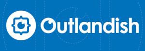 outlandish logo
