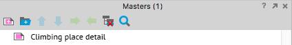 12 Master