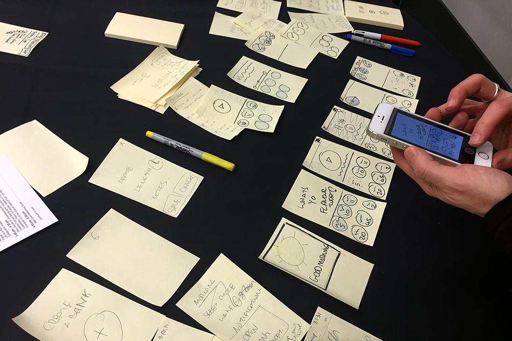 Image 4-Rapid Prototyping