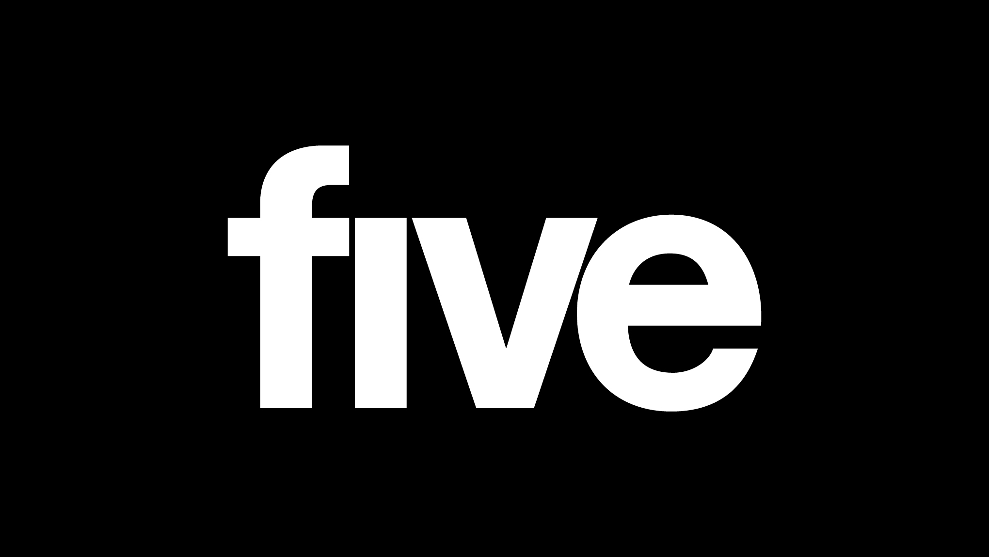 spins five logo which ran from 2002 —2008