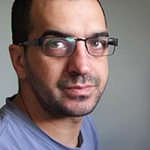 Mariano Marey HelpText