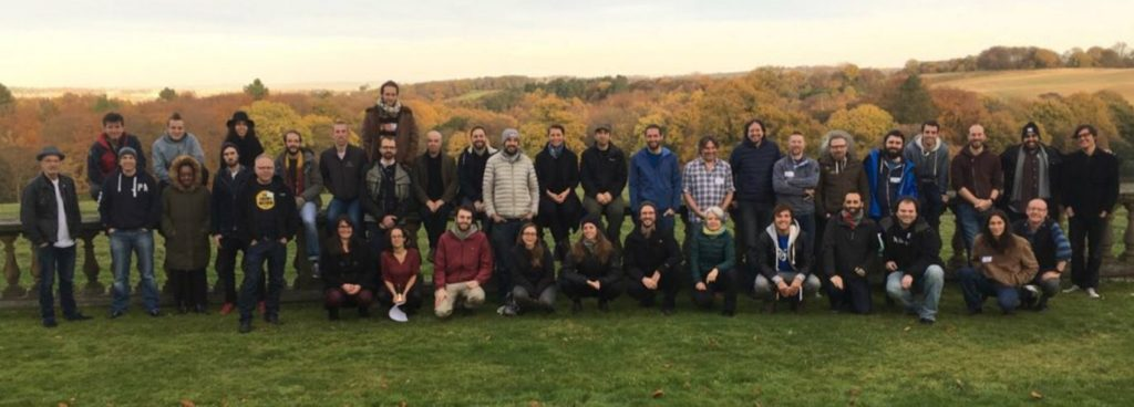everyone-at-coop-tech-retreat-nov-2016