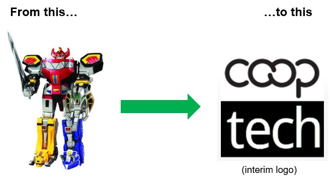 from-megazord-to-coop-tech