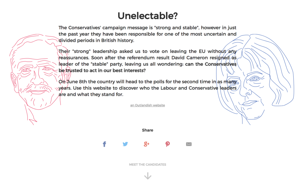 unelectable-intro